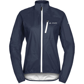 VAUDE Drop III Jacke Damen eclipse uni